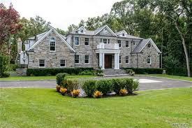 12 quail path upper brookville property listing mls 2845719