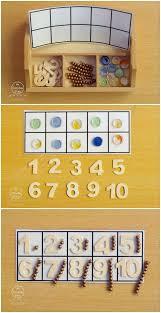141 best montessori images on pinterest montessori sensorial