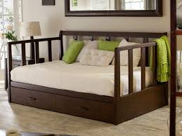 bedroom exquisite daybed pop up trundle bed youtube photos of at