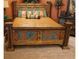 Rustic Bedroom Furniture Sets by Bedroom Sets Awesome Rustic Bedroom Sets Rustic Bedroom Set