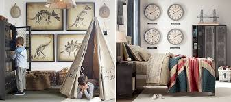 Room Decor For Boys A Treasure Trove Of Traditional Boys Room Decor