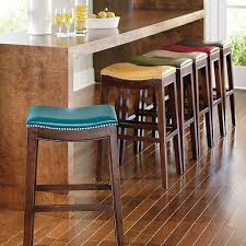 Playful Breakfast Bar Stools For Your Kitchen - Kitchen breakfast bar tables