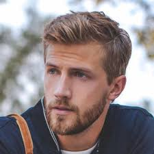 boys haircuts long on top short on sides 40 stylish haircuts for men men s hairstyles haircuts 2018