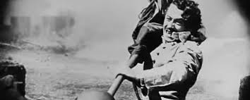 the birth of a nation 1915 film review u0026 synopsis