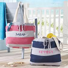 personalized tote bags at personal creations