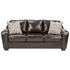 Sears Home Decor Canada by Furniture Winsome Sears Sofa For Living Room Furniture Idea