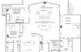 simple open house plans simple open house plans inspirational luxury custom home 4 bedroom