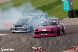 street drift cars driftcup powered to the max for 2016 driftcup