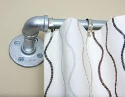wrap around curtain rod amazon home design ideas throughout wrap