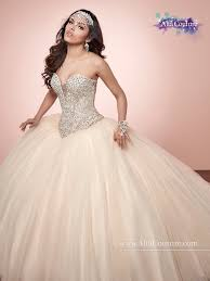 marys bridal s bridal alta couture quinceanera dress style 4t170 860