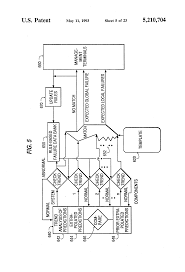 patent us5210704 system for prognosis and diagnostics of failure