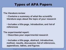 example of apa paper format top cover letter editor service for masters essays on not lowering