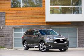 nissan pathfinder infiniti qx60 hybrid jeffcars com your auto industry connection infiniti qx60 awd the