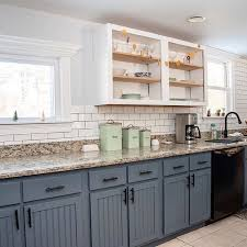 is behr marquee paint for kitchen cabinets behr calligraphy paint kitchen cabinets interiors by color