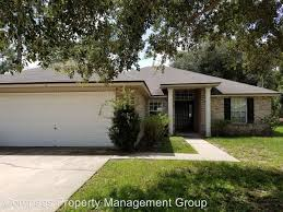 Homes For Rent Florida by Palm Coast Houses For Rent In Palm Coast Homes For Rent Florida