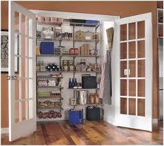 kitchen pantry design home design ideas