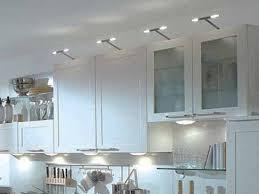 contemporary kitchen lighting ideas contemporary kitchen lighting ideas zhis me