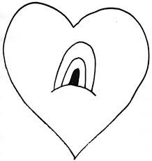 lips coloring pages free download clip art free clip art on