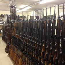 inside the arms room of the swiss guard the firearm blogthe
