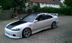 tuner honda civic honda civic tuning car insurance info