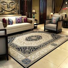 Large Area Rugs For Sale Joyous Cheap Living Room Carpets Sale Furniture Large Area Rugs