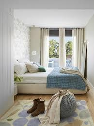 wohnideen fr kleine schlafzimmer kleines schlafzimmer einrichten 55 stilvolle wohnideen