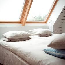 pure linen bed linen for hotels bedlinen123