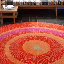 Red Round Rug Area Rugs Stunning Walmart Round Rugs Astonishing Walmart Round