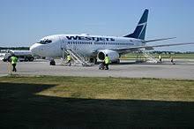 Airways Transit Kitchener - https upload wikimedia org wikipedia commons thu