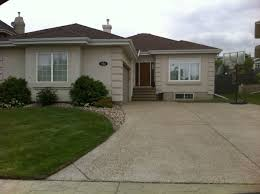 edmonton house for rent terwillegar sw executive terwillegar