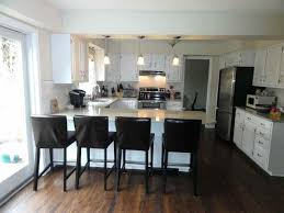 home design questionnaire interior design kitchen questionnaire home for clients residential