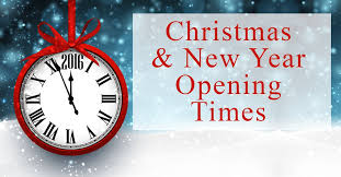 new year opening times 4 png