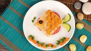 poisson facile à cuisiner recettes rigolotes recette facile et cuisine rapide gourmand