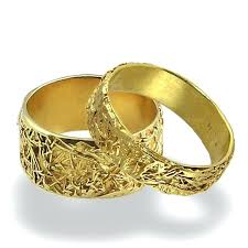 gold womens wedding band gold womens wedding rings gold wedding rings blushingblonde