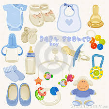 baby shower colors boy baby shower colors baby boy shower colors michael