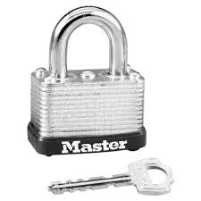 master lock padlocks safety u0026 security the home depot