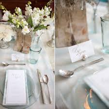 horrible dreamy winter wedding ideas wedpics wedding app plus