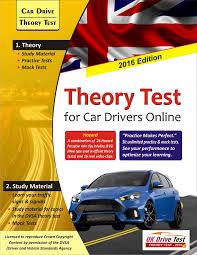 the 25 best online practice driving test ideas on pinterest