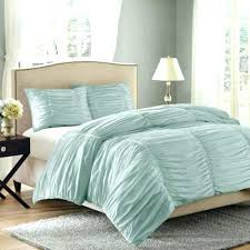 Mint Green Duvet Set Mint Green Duvet Covers U2013 De Arrest Me