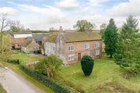 homes properties for sale in and around york houses in york