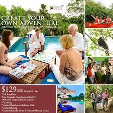 9 best belize vacation deals images on deals