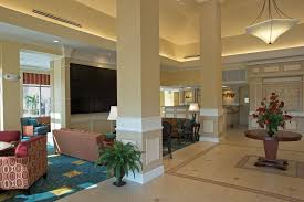 fort myers budget hotels in fort myers fl cheap hotel reviews