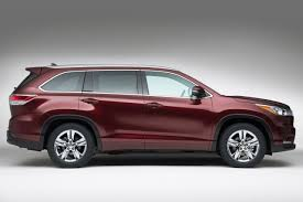 used 2014 toyota highlander for sale pricing features edmunds