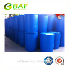 pure acrylic emulsion pure acrylic emulsion suppliers and