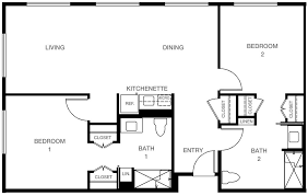 floor plans u0026 pricing emerald court