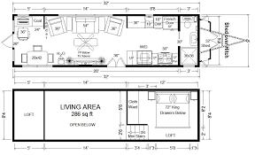 house floorplans tiny homes on wheels plans tiny house floor plans free
