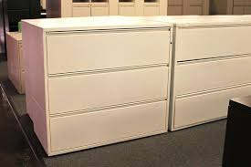 3 drawer lateral file cabinet used 3 drawer lateral file cabinets 6 3 drawer lateral file cabinet