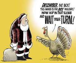 Turkey Day Meme - turkey day or ham day meme by gambler memedroid