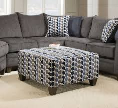 Living Room Sets Albany Ny Sectional Sofa 53835 In Grey Fabric By Acme W Options