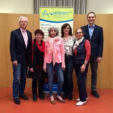 Sparkasse Bad Sooden Allendorf Alzheimer Gesellschaft Wmk E V Home